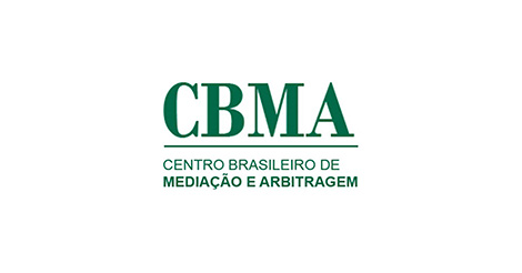 Vagas abertas para o Comitê de Jovens Arbitraristas do CBMA