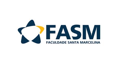 FASM - Faculdade Santa Marcelina