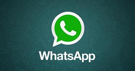 Não caia em armadilhas ao usar o WhatsApp no trabalho