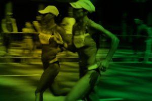 O que a maratona olímpica ensina para a nossa carreira profissional