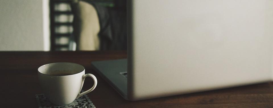 Como usar bem uma Videoconferência na entrevista para uma vaga de emprego