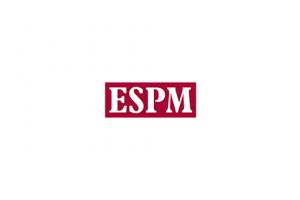 MBA da ESPM-Sul
