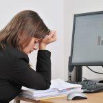 Como ser aprovado em um empréstimo?