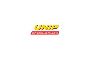 Pós-Graduação em Engenharia de Produção (PPGEP) da UNIP recebe inscrições